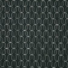 Onyx Drapery and Upholstery Fabric by Pindler