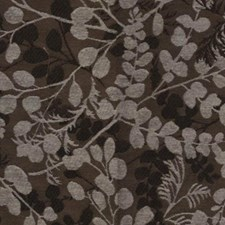 Brownwood Drapery and Upholstery Fabric by RM Coco