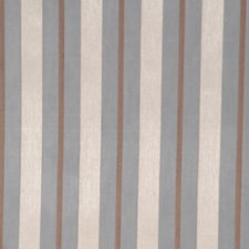 Fork Capuccino Drapery and Upholstery Fabric by RM Coco