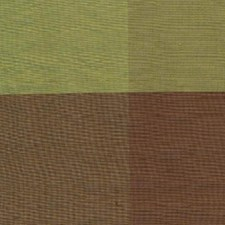 Green Tea Drapery and Upholstery Fabric by RM Coco
