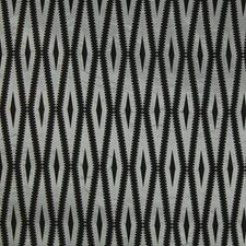 Black Flannel Drapery and Upholstery Fabric by Kasmir