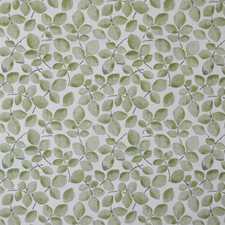 Pear Drapery and Upholstery Fabric by Maxwell