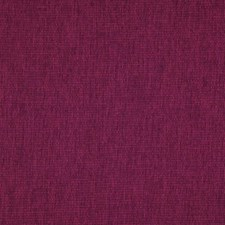Magenta Drapery and Upholstery Fabric by RM Coco