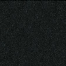 Black/Charcoal Solids Drapery and Upholstery Fabric by Kravet