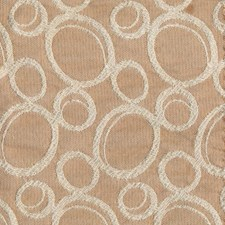 Seashell Drapery and Upholstery Fabric by Kasmir