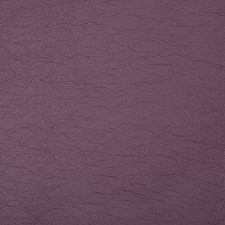 Jam Solids Drapery and Upholstery Fabric by Kravet