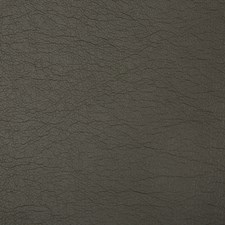 Bronco Solids Drapery and Upholstery Fabric by Kravet
