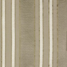 Pumice Drapery and Upholstery Fabric by Robert Allen