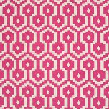 ORSAY 44J6641 by JF Fabrics