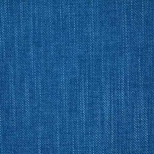 Rio Solid Drapery and Upholstery Fabric by Pindler