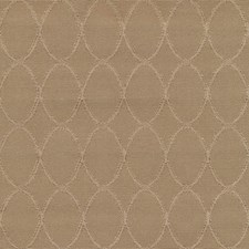 Sahara Drapery and Upholstery Fabric by Kasmir
