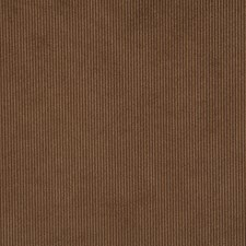 Mocha Drapery and Upholstery Fabric by Pindler