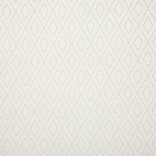 Marble Contemporary Drapery and Upholstery Fabric by Pindler