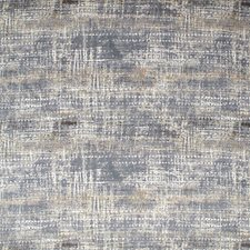 Silverpoint Drapery and Upholstery Fabric by Scalamandre