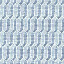 Oceana Drapery and Upholstery Fabric by Kasmir