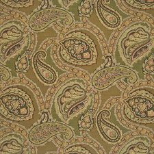 Oregano Drapery and Upholstery Fabric by Kasmir