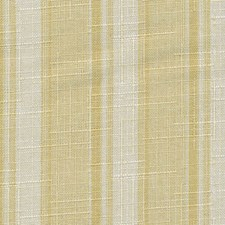 Scotch Drapery and Upholstery Fabric by Kasmir