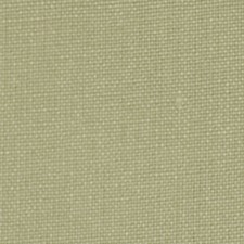 Vapor Drapery and Upholstery Fabric by Robert Allen
