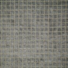 Graphite Drapery and Upholstery Fabric by Pindler