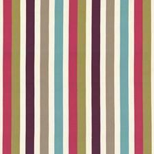 Tutti Frutti Drapery and Upholstery Fabric by Kasmir