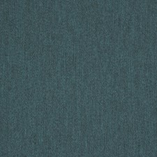 Teal Drapery and Upholstery Fabric by Silver State