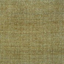 Peaceful Silk-Bayou Solid W Drapery and Upholstery Fabric by Kravet