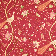 Lark Drapery and Upholstery Fabric by Kasmir