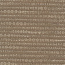Mist Drapery and Upholstery Fabric by Kasmir