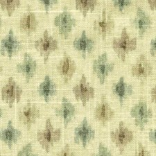 Stone Harbor Drapery and Upholstery Fabric by RM Coco