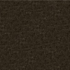 Charcoal Animal Skins Drapery and Upholstery Fabric by Kravet