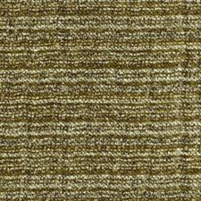 Nut Drapery and Upholstery Fabric by RM Coco