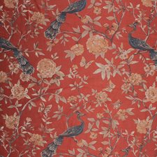 Cinder Drapery and Upholstery Fabric by RM Coco