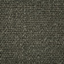 Shale Solid Drapery and Upholstery Fabric by Pindler