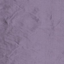 Bisque Drapery and Upholstery Fabric by RM Coco
