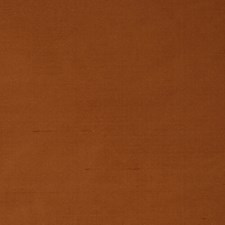 Copper Drapery and Upholstery Fabric by RM Coco