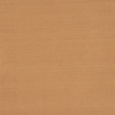 Gold Dust Drapery and Upholstery Fabric by RM Coco