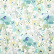 Jade Contemporary Drapery and Upholstery Fabric by Pindler