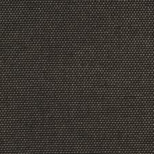 Grey Solids Drapery and Upholstery Fabric by Baker Lifestyle
