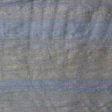 Denim Solid W Drapery and Upholstery Fabric by Baker Lifestyle