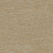 Oatmeal Texture Drapery and Upholstery Fabric by G P & J Baker