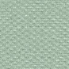 Eau De Nil Solids Drapery and Upholstery Fabric by Baker Lifestyle