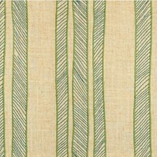 Fern Stripes Drapery and Upholstery Fabric by Baker Lifestyle