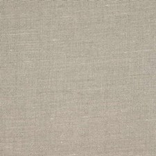Linen Solids Drapery and Upholstery Fabric by Baker Lifestyle