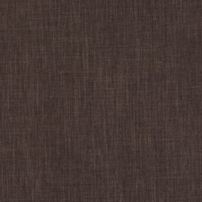 Truffle Solids Drapery and Upholstery Fabric by Baker Lifestyle