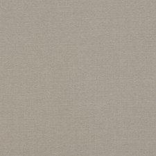 Stone Solids Drapery and Upholstery Fabric by Baker Lifestyle