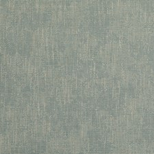 Soft Blue Drapery and Upholstery Fabric by Baker Lifestyle