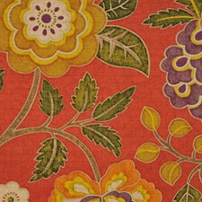 Tuscany Drapery and Upholstery Fabric by RM Coco