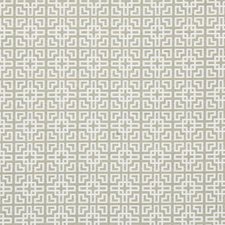 Sandpiper Drapery and Upholstery Fabric by Pindler