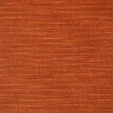 Red Rock Drapery and Upholstery Fabric by Silver State