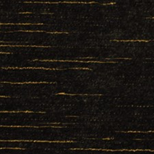 Caviar Drapery and Upholstery Fabric by Robert Allen